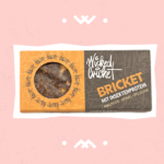 Produkt Wicked Cricket Bricket von oben