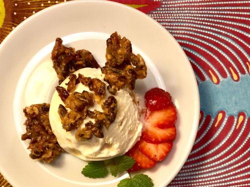Rezept-Wicked Cricket Kochblog salty caramel crickets