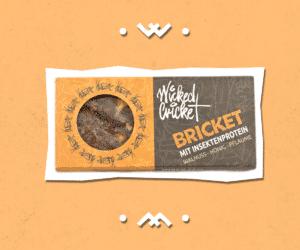 Wicked-Cricket-Bricket-front_