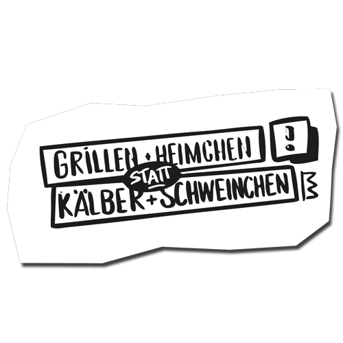 Wicked-Cricket-Facts-Grillen-Und-Heimchen