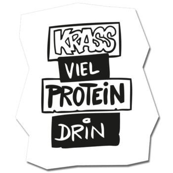 Wicked-Cricket-Facts-Krass-Viel-Protein