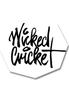 Wicked-Cricket-logo-shadow