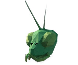 insekten essen - snack - grillen